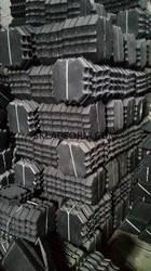 Формы для тротуарной плитки Декор 4, 5 см - foto 3