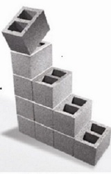 Купити вентиляційні блоки. Вентиляційні системи купити.