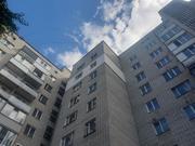 Зовнішнє утеплення фасадів квартир,  м. Рівне - foto 5