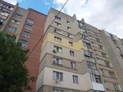 Зовнішнє утеплення фасадів квартир,  м. Рівне - foto 6